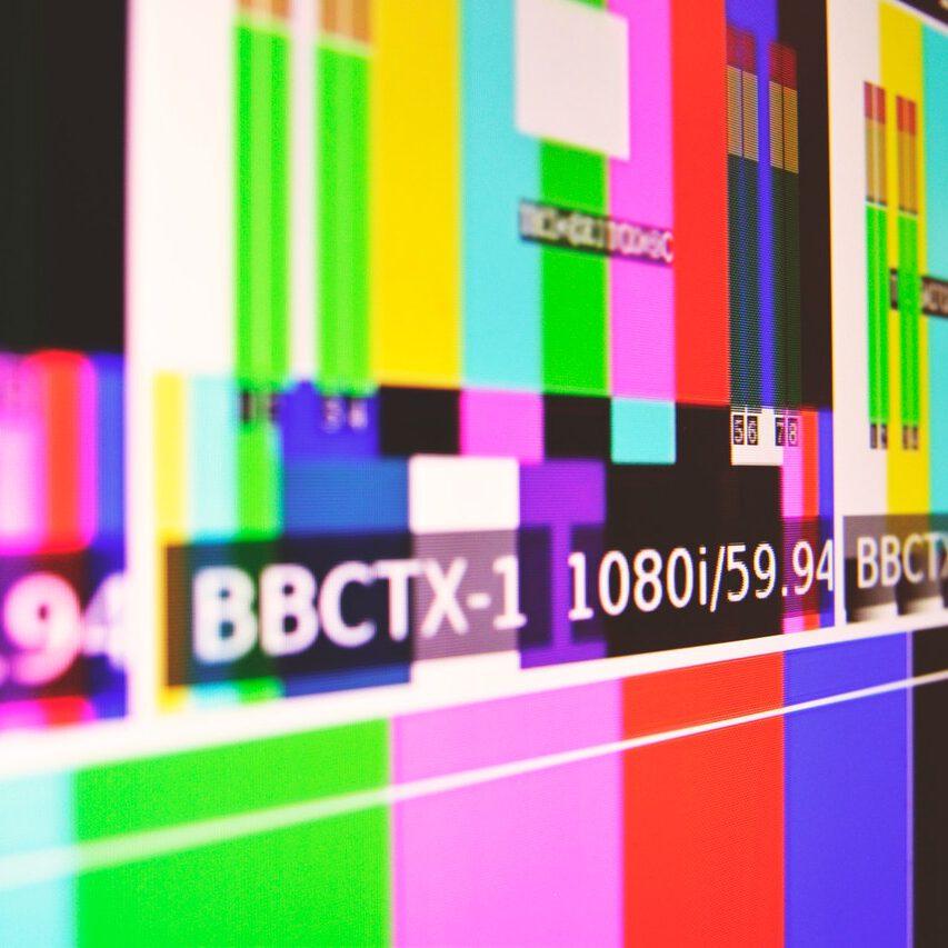 Digiboksi- ja televisiohuoltoa, Tv korjaus Tampere